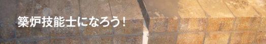 message04 1