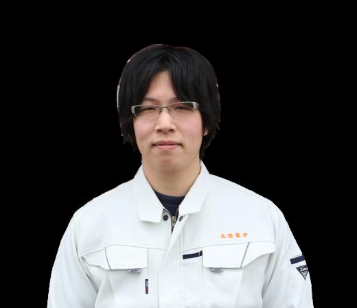 staff002 2